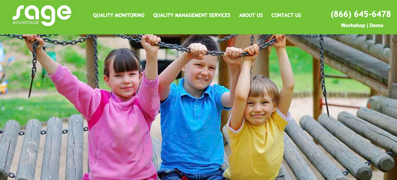 caring blog - Sage Donates to Phoenix Crisis Nursery, Inc