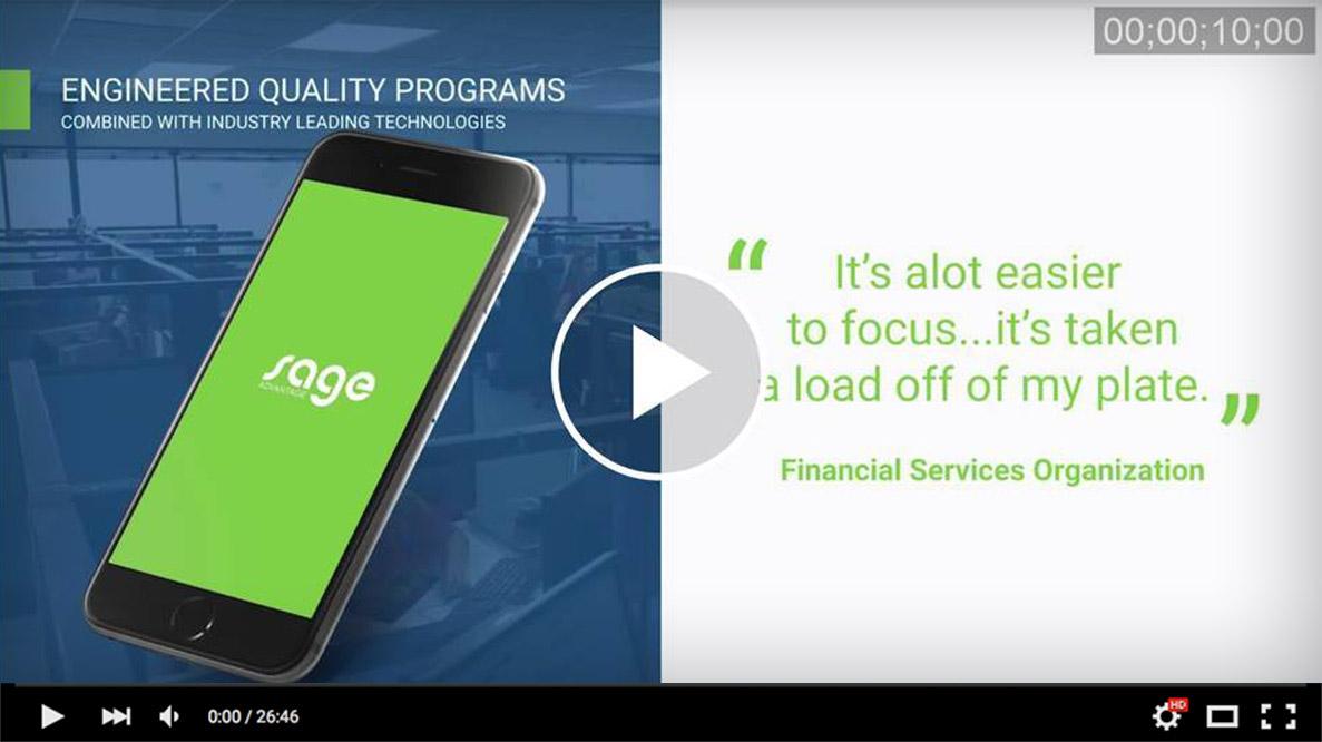 faux video2 - Video Quality Assurance
