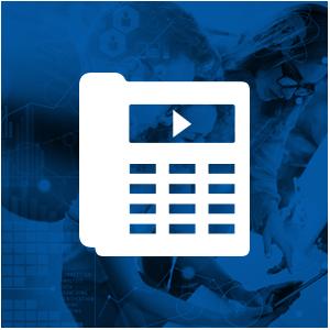 call recording circle - Call Recording