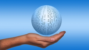 ball 457334 640 300x169 - Call center monitoring software leads to better performing associates
