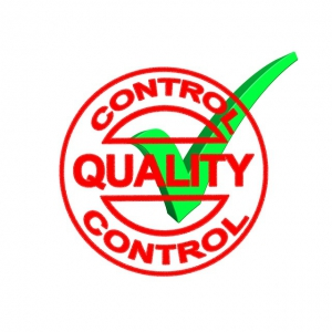 quality control 571149 640 300x300 - Quality monitoring for call centers: top things you need to know