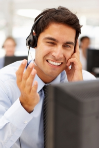 Call Center Reporting- from Evaluate Quality in Scottsdale AZ