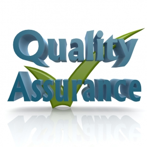 call center QA, at Evaluate Quality in Scottsdale AZ
