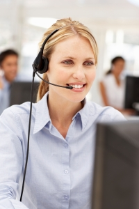 Call Monitoring Advantage by Evaluate Quality in Phoenix