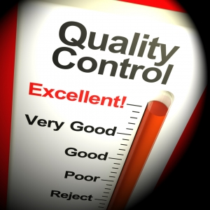 Call center QA with Evaluate Quality in Phoenix AZ