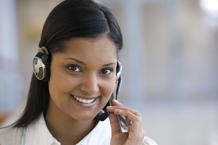Call center QA- Evaluate Quality- AZ