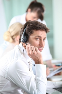 Call center monitoring software- Evaluate Quality in Phoenix AZ