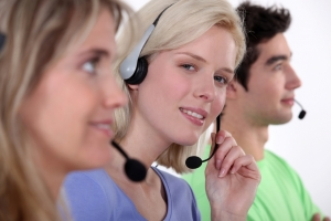 Quality Monitoring for Small Call Centers in Phoenix
