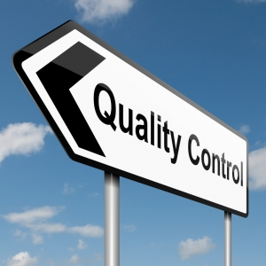 Quality Control 300x300 - Quality monitoring metrics- how call monitoring can help