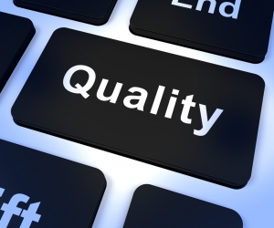 Call monitoring software for quality assurance 300x250 - Call monitoring software for quality assurance