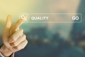Contact center quality solutions 300x200 - Contact center quality solutions can help your company