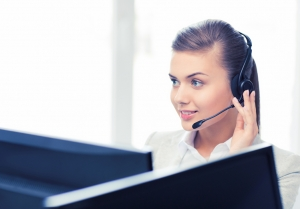 Outsourcing Call Monitoring 300x209 - Outsourced call monitoring for businesses