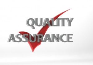 Quality Assurance Evaluation Quality 300x211 - Call center QA benefits