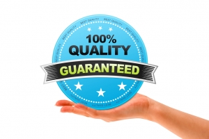 CCQualityAssurance 300x200 - Call center QA improvement